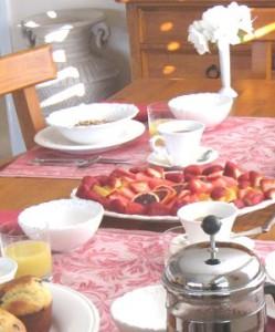 breakfast-merewether-brezza-bella